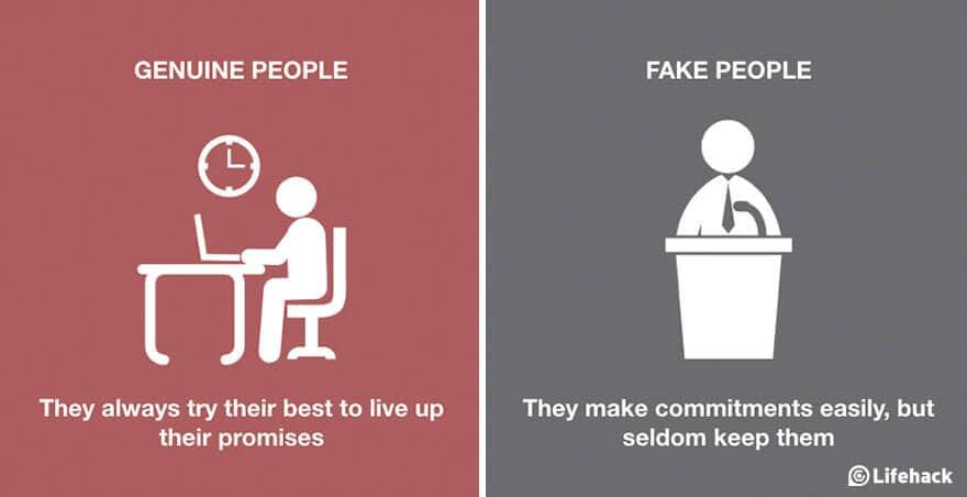 genuine-people-vs-fake-lifehack-3