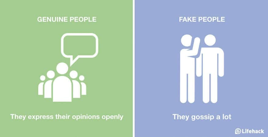 genuine-people-vs-fake-lifehack-4