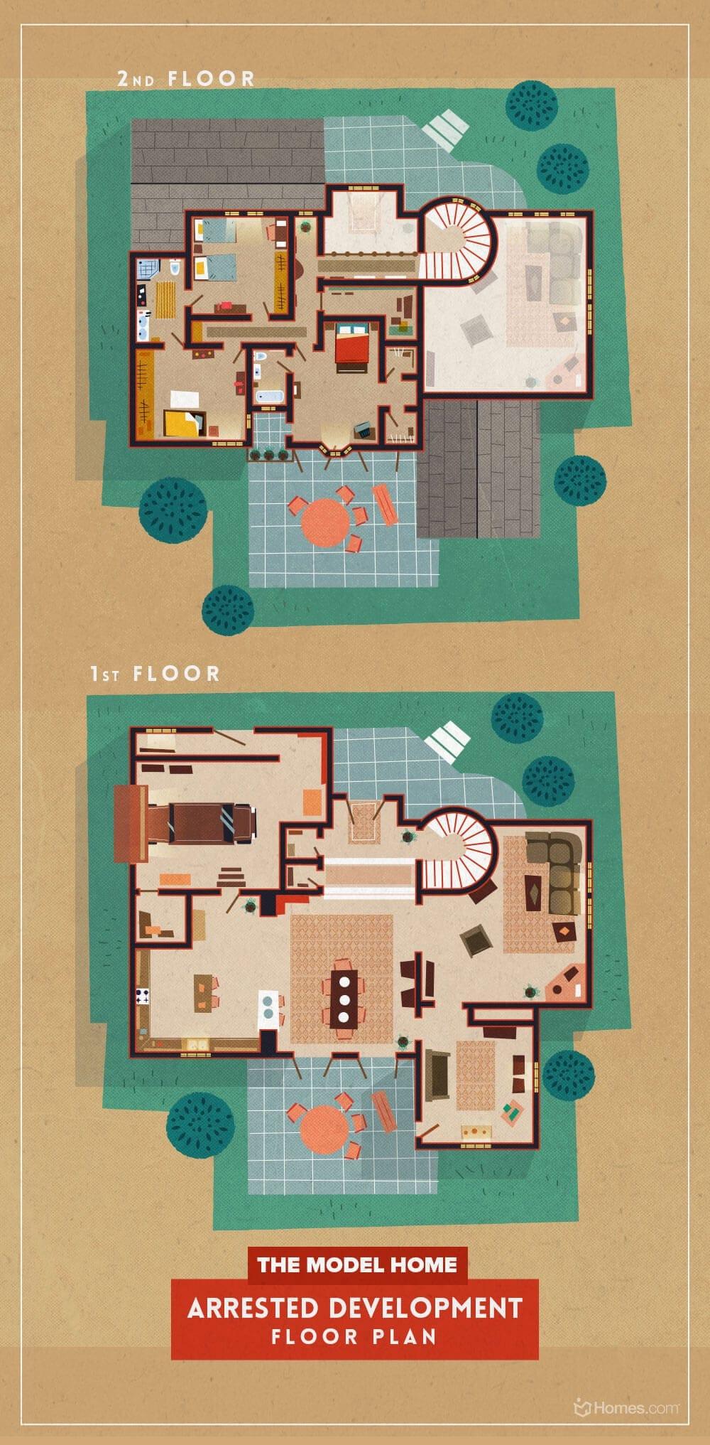 home-floor-plans-illustrations-1
