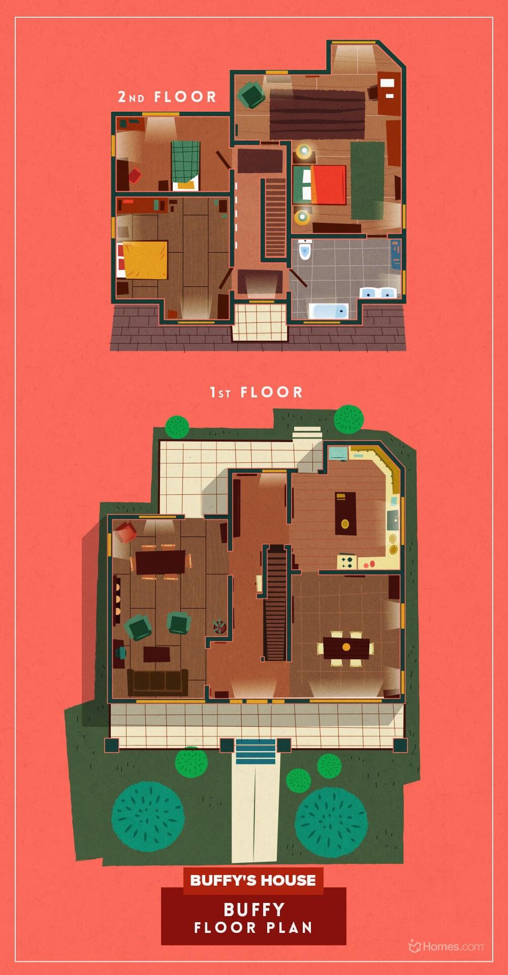 home-floor-plans-illustrations-2