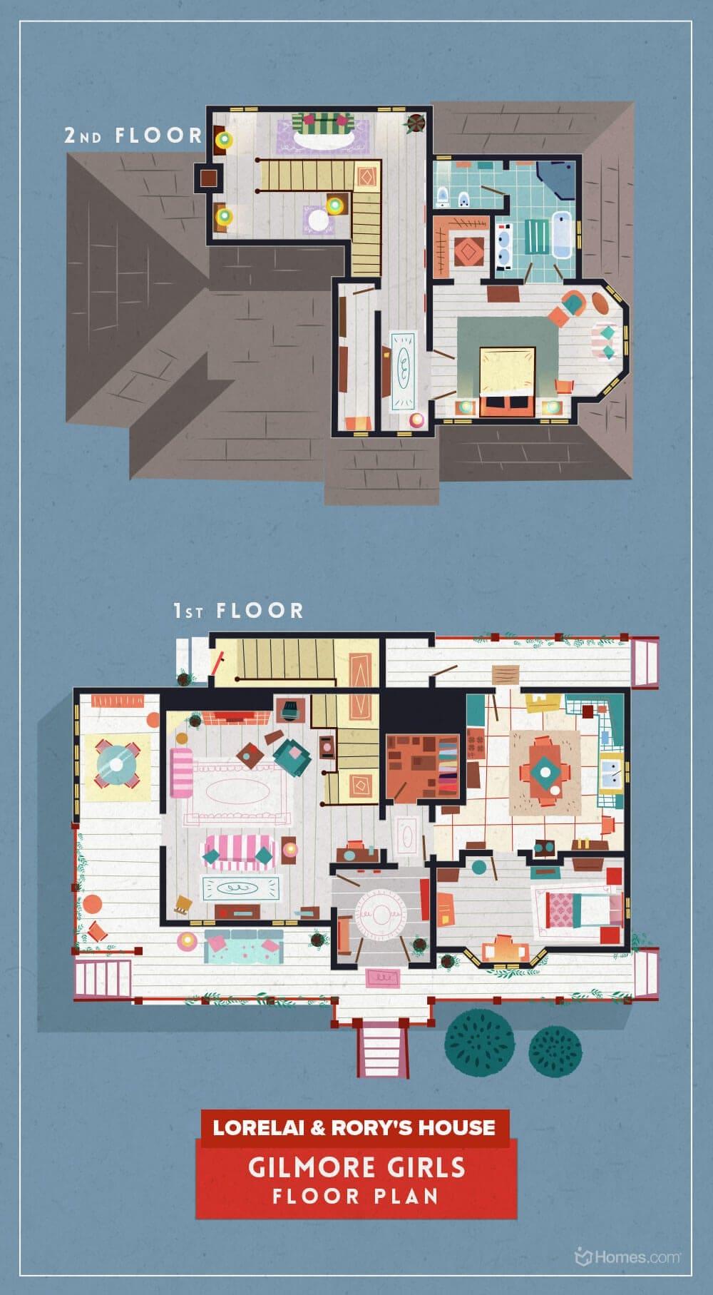 home-floor-plans-illustrations-4