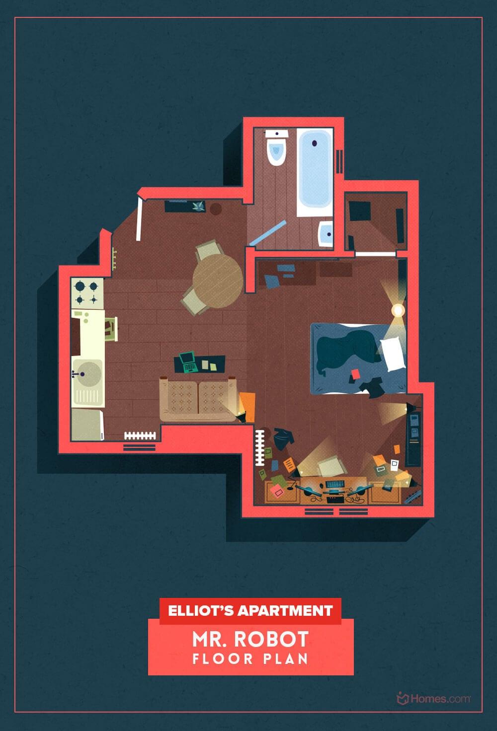 home-floor-plans-illustrations-5