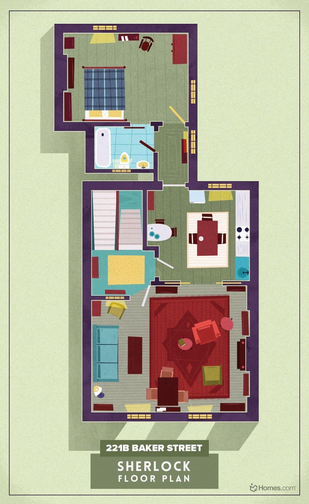 home-floor-plans-illustrations-7