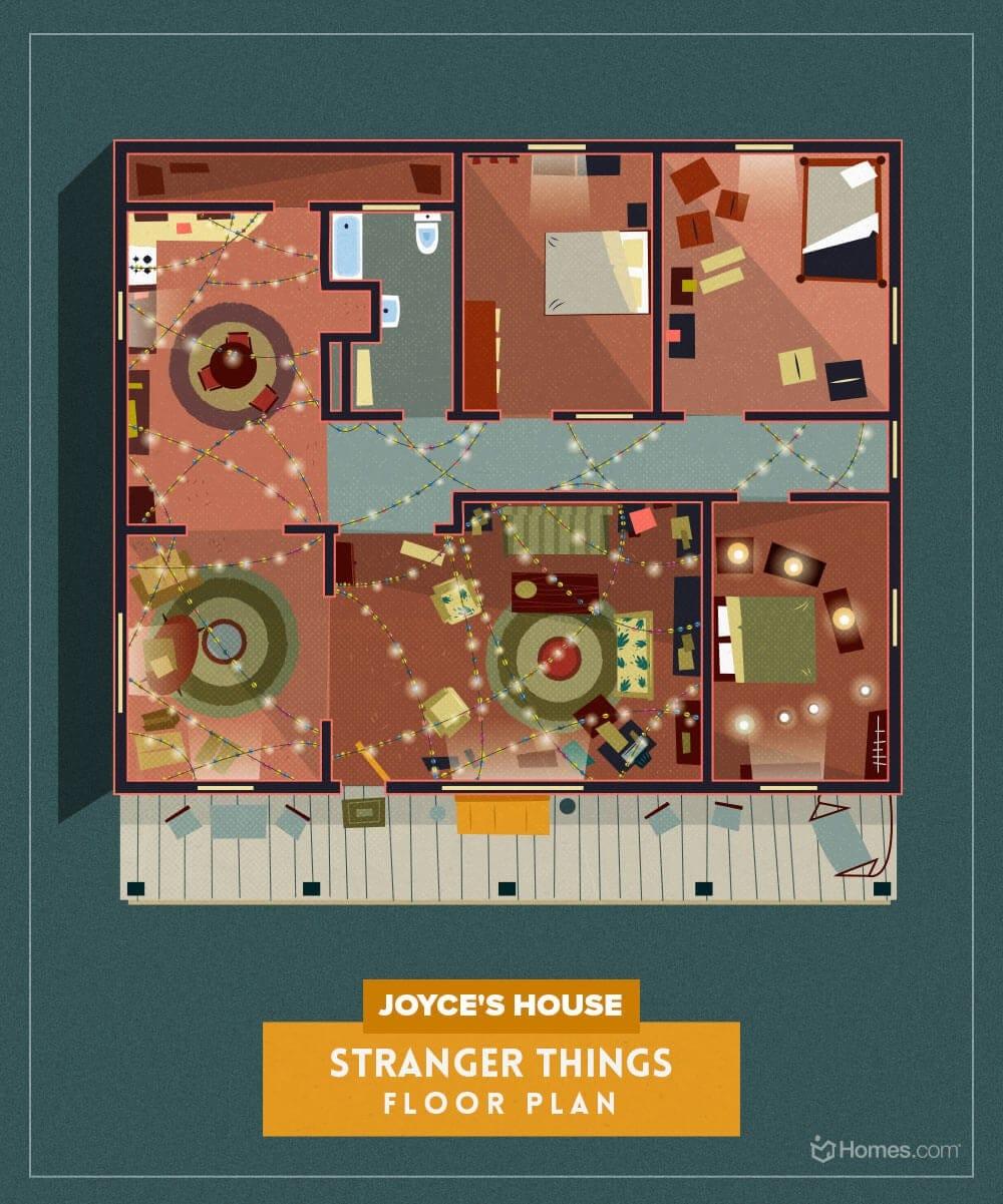 home-floor-plans-illustrations-8