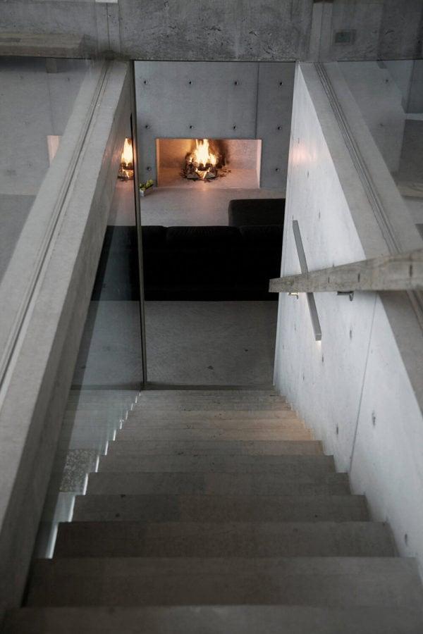sirdalen-house-9