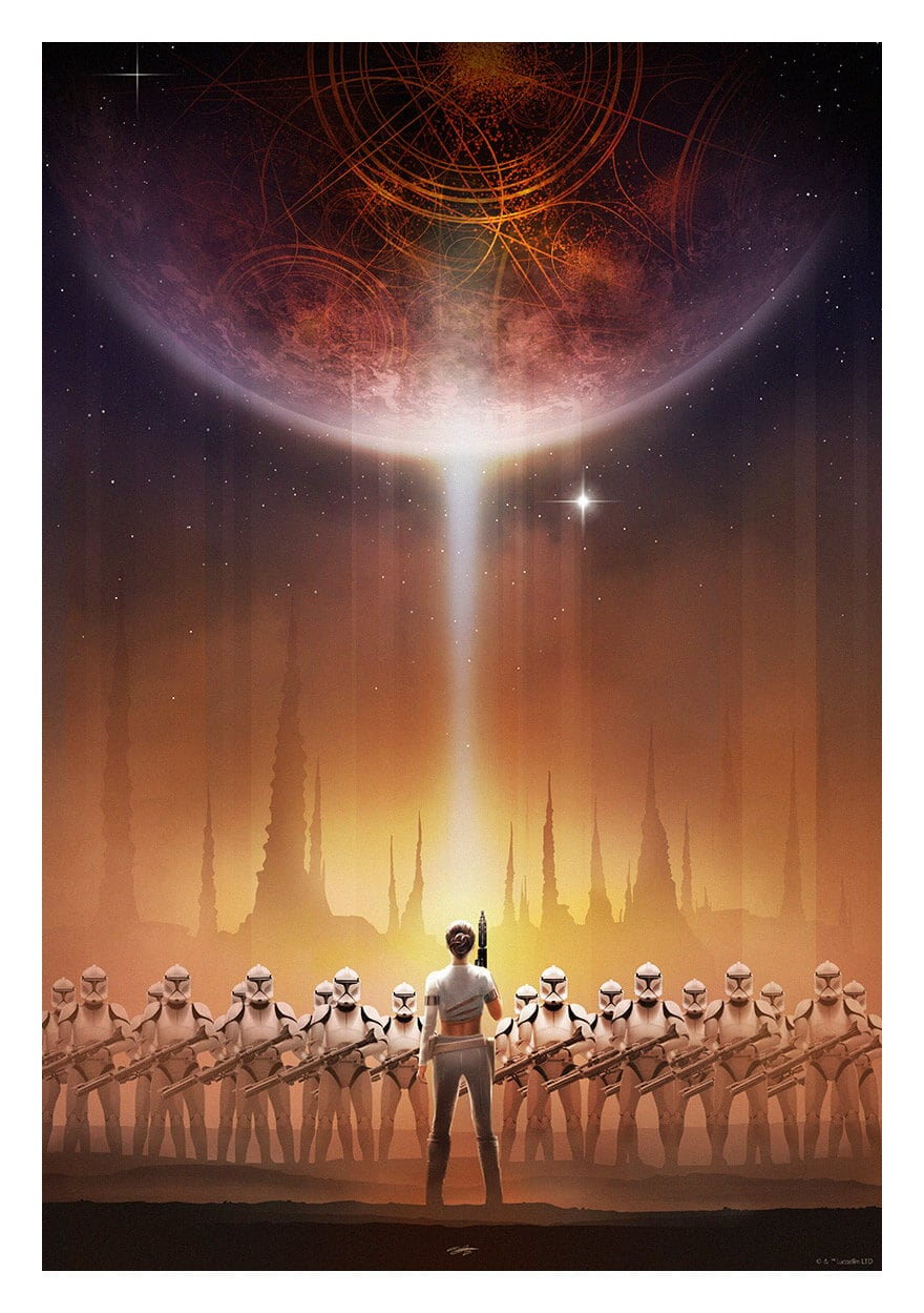 andy fairhurst 6