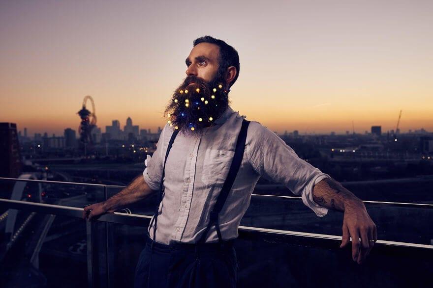 beard-fairy-lights-2