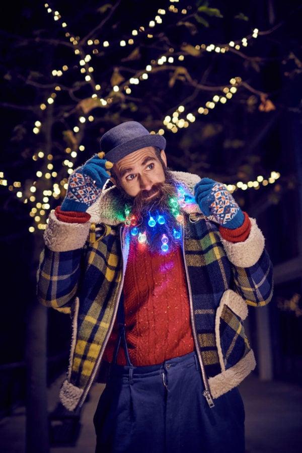 beard-fairy-lights-5