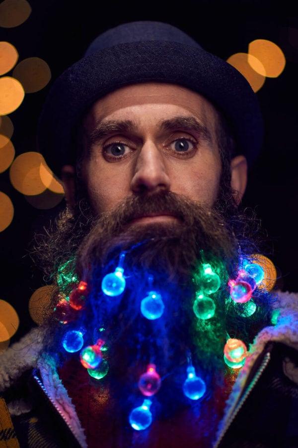 beard-fairy-lights-6