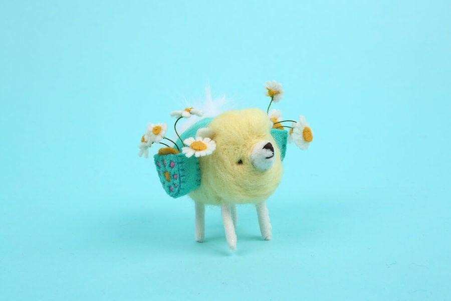 cat-rabbit-8