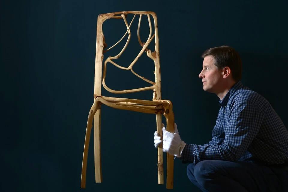 chair tree 8
