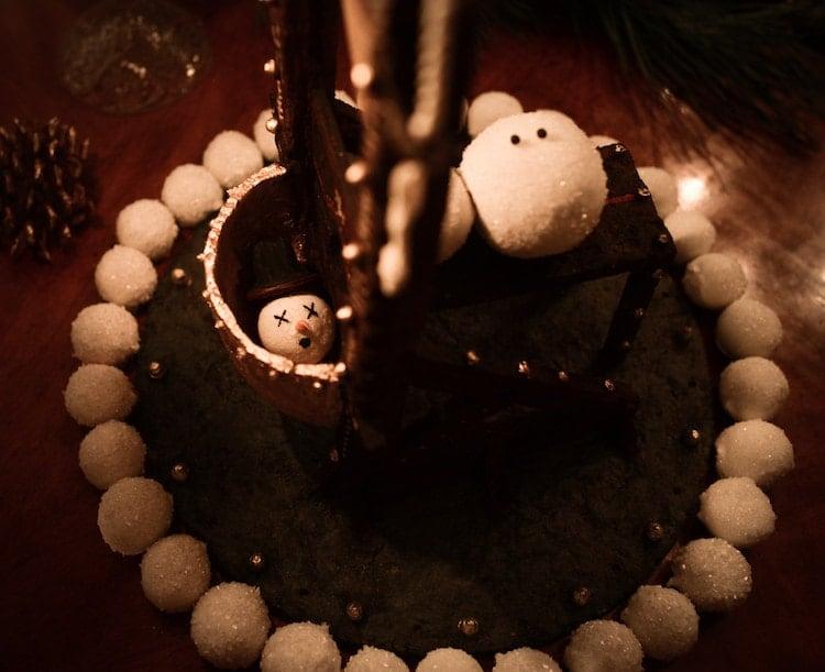 christine-mcconnell-gingerbread-castle-13-min