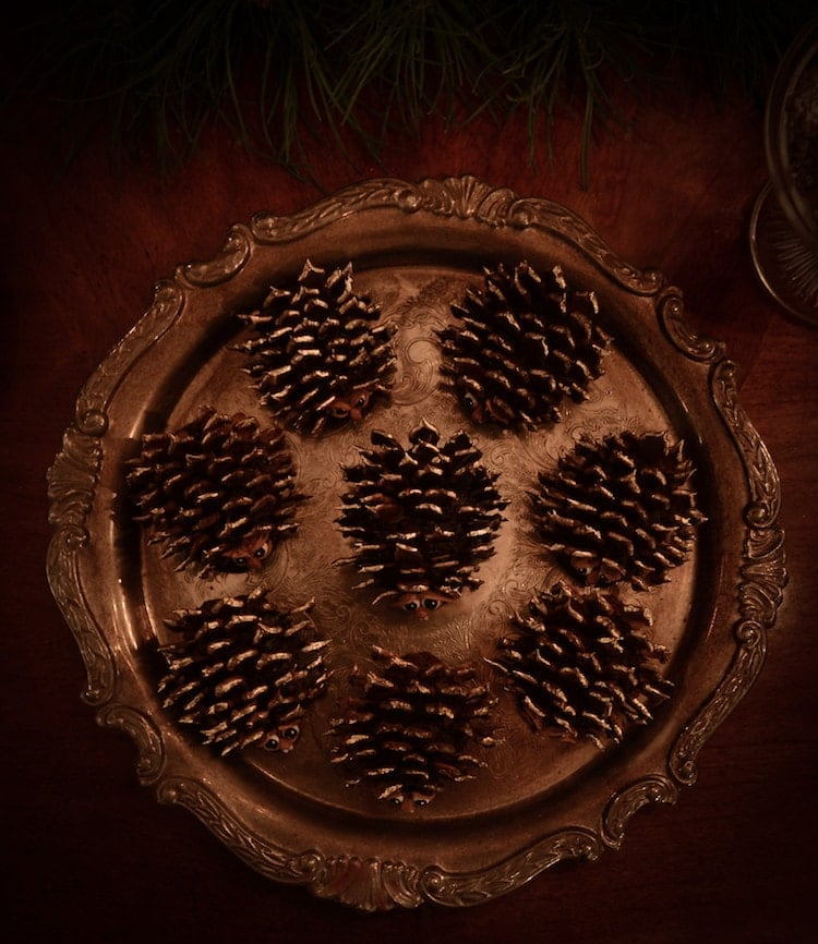christine-mcconnell-gingerbread-castle-2-min