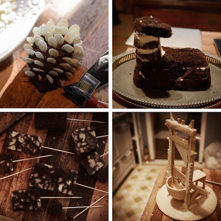 christine-mcconnell-gingerbread-castle-3-min