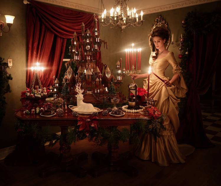 christine-mcconnell-gingerbread-castle-6-min