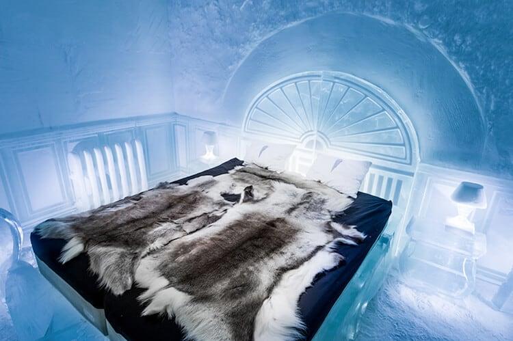 icehotel-365-sweden-1