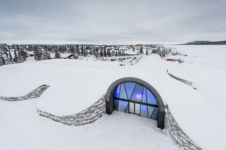 icehotel-365-sweden-11