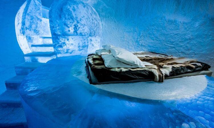 icehotel-365-sweden-14