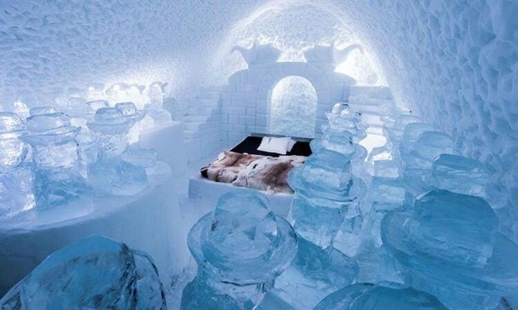 icehotel-365-sweden-15