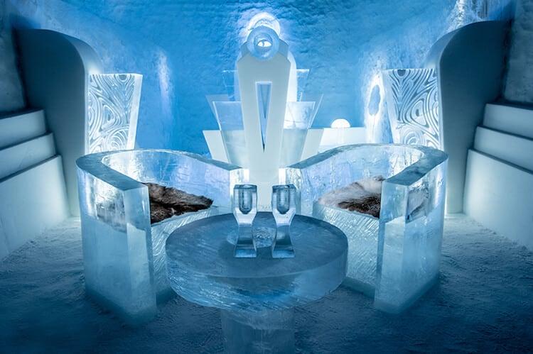 icehotel-365-sweden-2