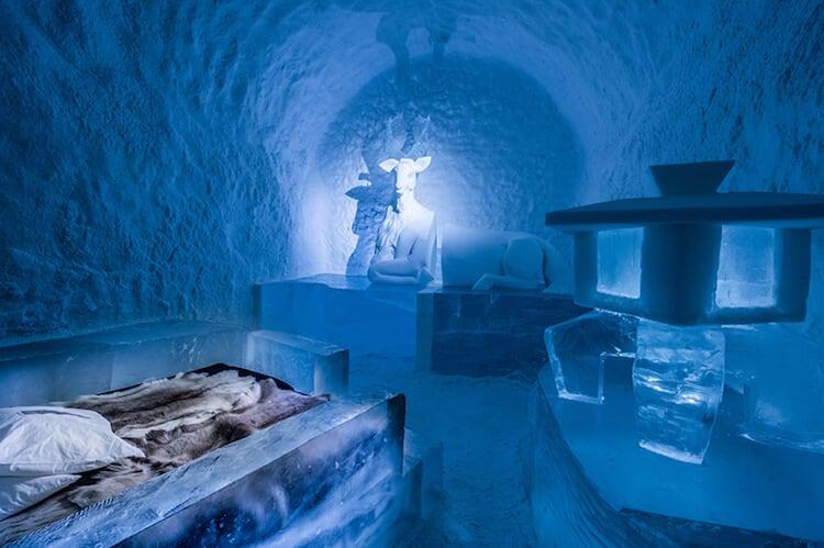 icehotel-365-sweden-3