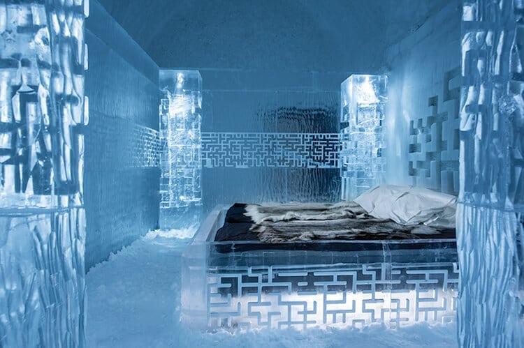 icehotel-365-sweden-5