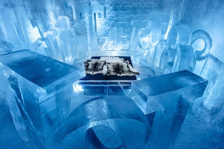 icehotel 365 sweden 7