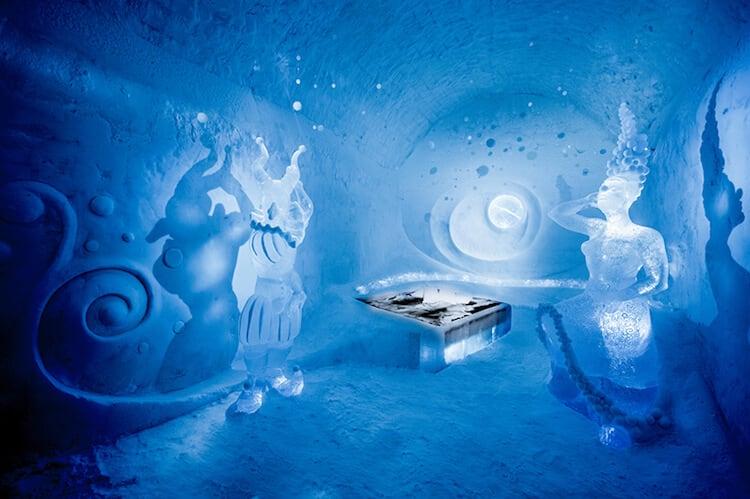 icehotel-365-sweden-8