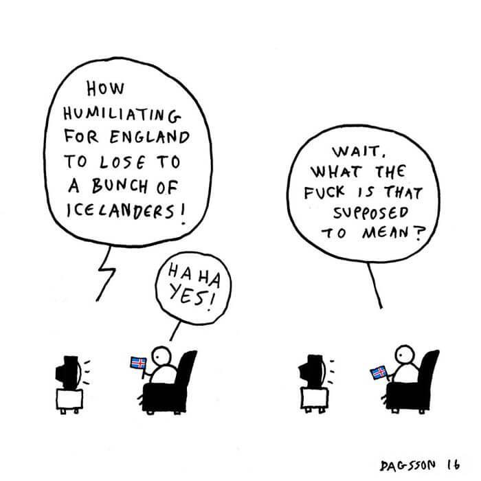 icelandic-dark-humor-comics-10