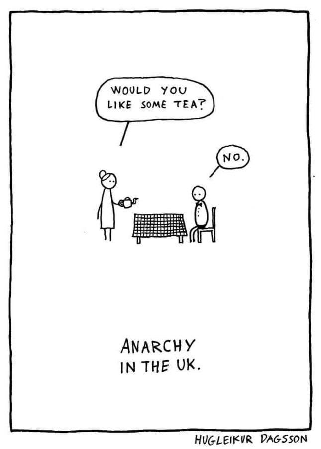 icelandic-dark-humor-comics-11