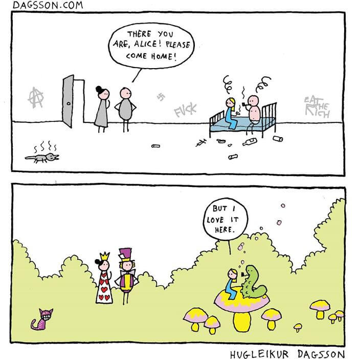 icelandic-dark-humor-comics-12