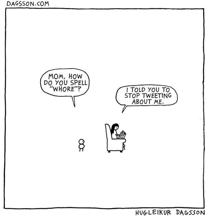 icelandic-dark-humor-comics-13