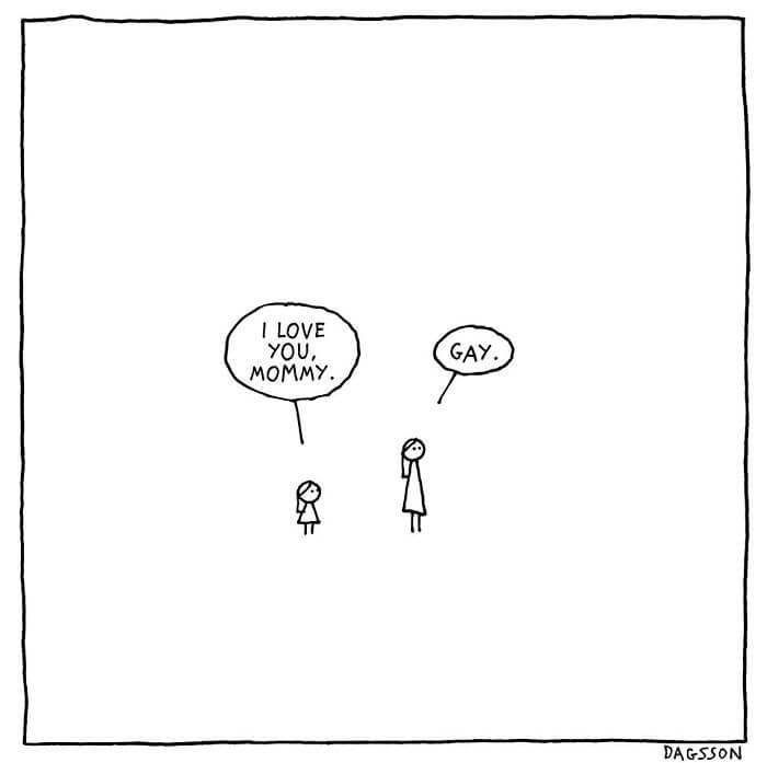 icelandic-dark-humor-comics-15