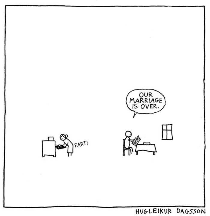 icelandic-dark-humor-comics-17
