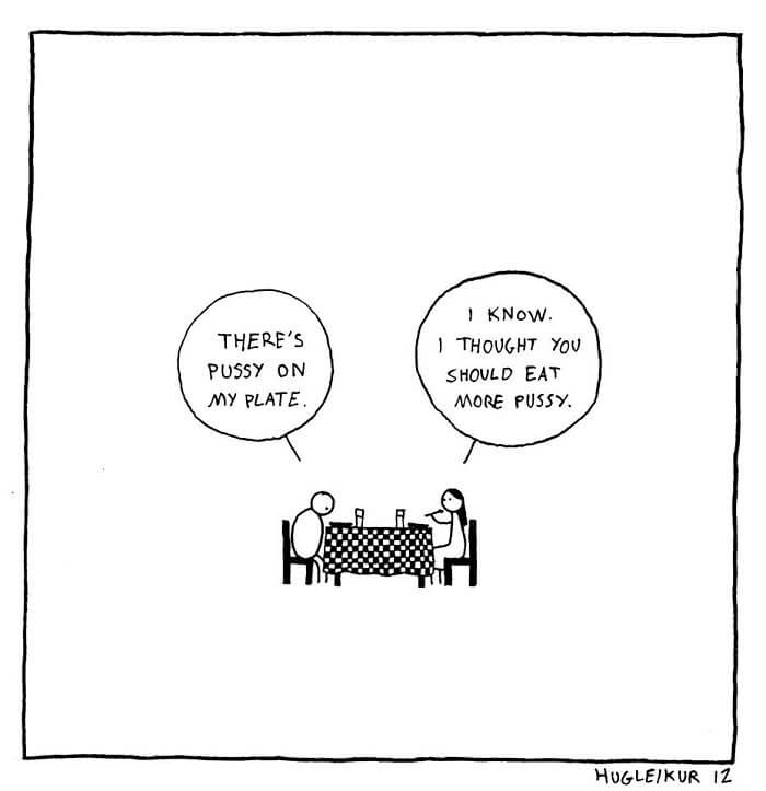 icelandic-dark-humor-comics-19