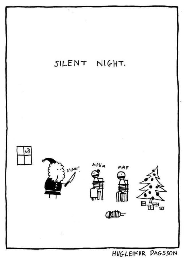 icelandic-dark-humor-comics-2