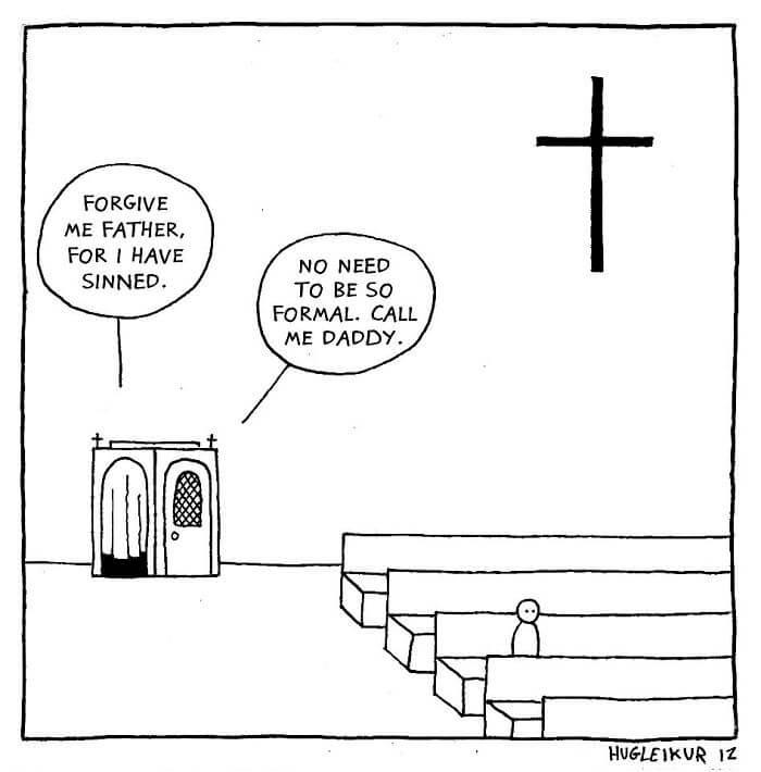 icelandic-dark-humor-comics-4