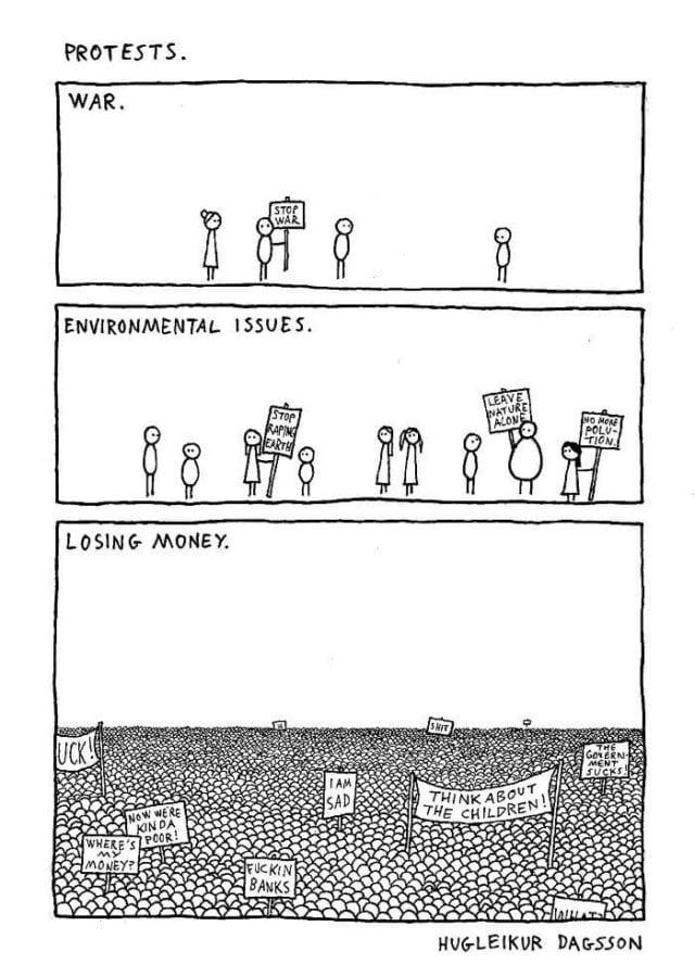 icelandic-dark-humor-comics-5