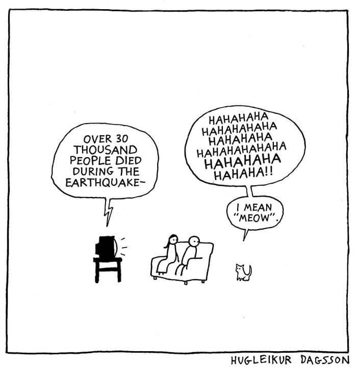 icelandic-dark-humor-comics-6