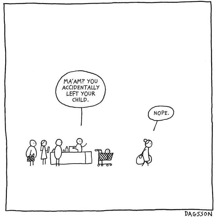 icelandic-dark-humor-comics-7