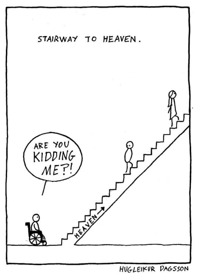 icelandic-dark-humor-comics-8