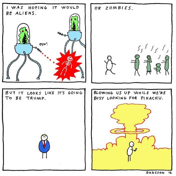 icelandic-dark-humor-comics-9