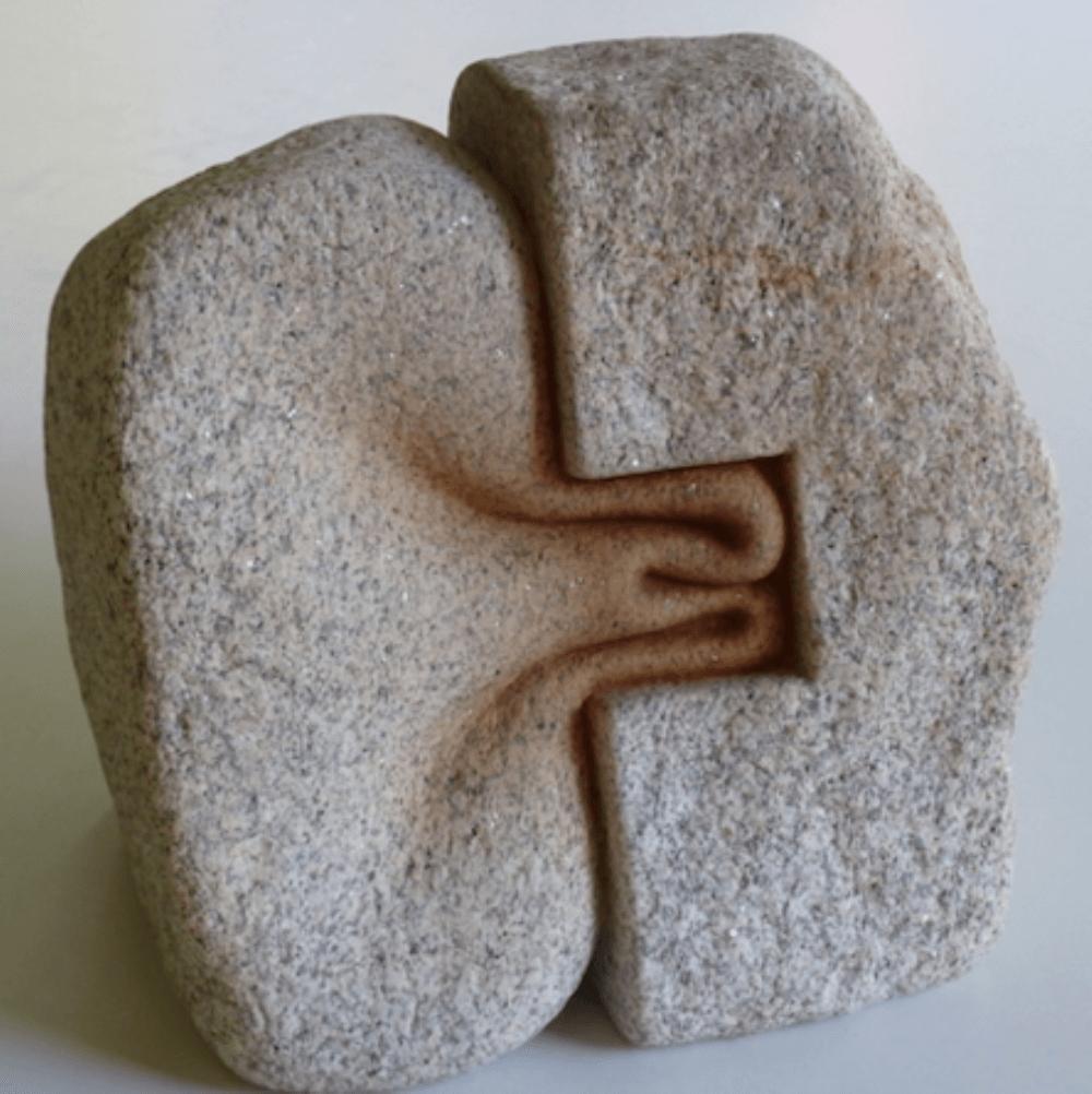 jose manuel castro lopez 4