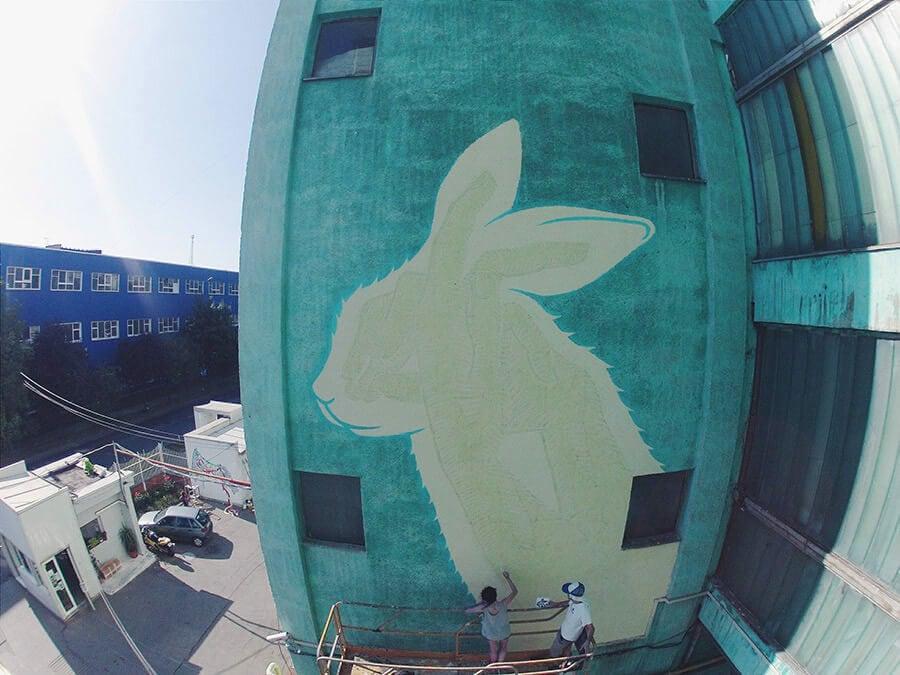 murals-by-reskate-1