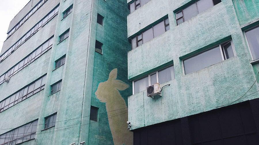 murals-by-reskate-2