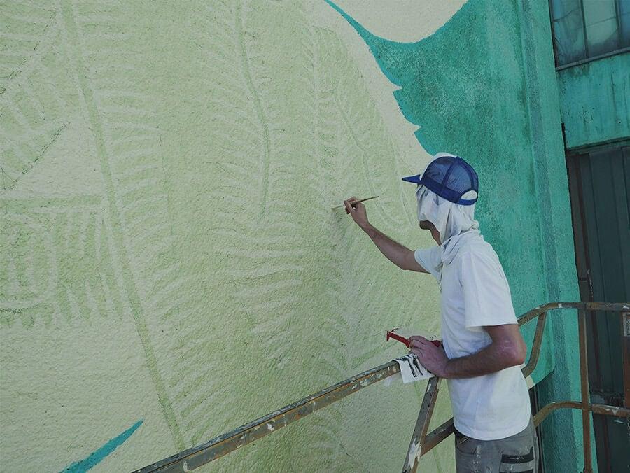 murals-by-reskate-3