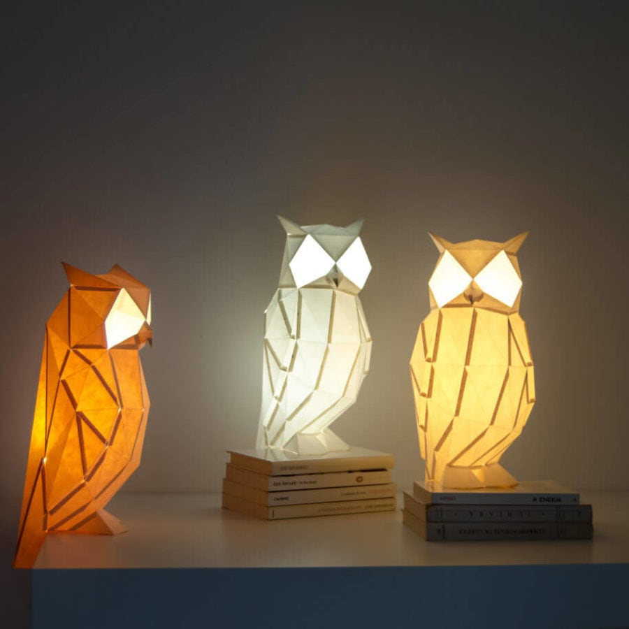 owl-paperlamps-8