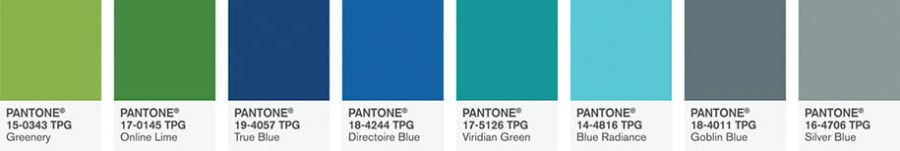 pantone-color-of-the-year-2017-2
