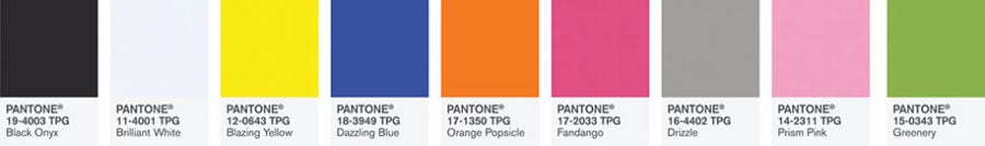 pantone-color-of-the-year-2017-greenery-10