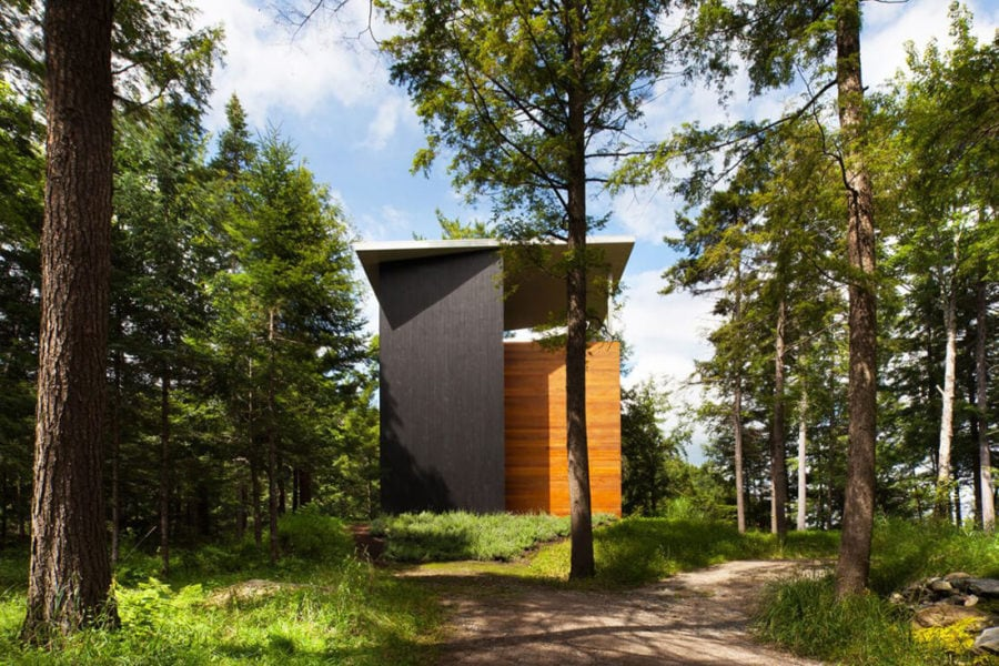 private-residence-quebec-canada-1
